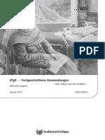 a0279510.pdf