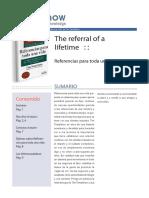 PDF Re Ferenc i a Para Todau Navid A