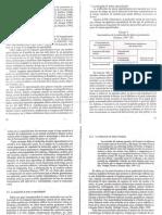 217833748-HURTADO-ALBIR-Clasificaciones-Segunda-parte-pdf.pdf
