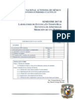 p 04 Fuerza y Deformacion Resortes_2017-II