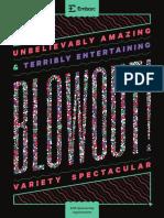 Embarc Variety Spectacular Sponsorship 2018_digital