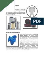 simbolos analisis.docx