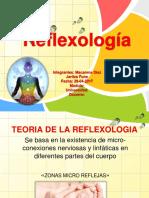 reflexologia.-.pptx