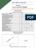 Caja Manual