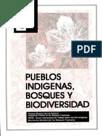0359_19_bosques_y_bio.pdf