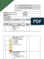 3.3 Química Analítica I (1).Pdf_UAS