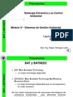 5.4. BAT