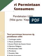 Teori Permintaan Konsumen_inisiasi 3