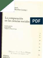 Sartori, G_Comparación y método-1.pdf