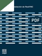 RealVNC.pdf
