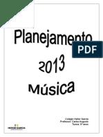 Planejamento-2013-musica-definitivo.-quintos-anos.doc