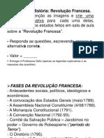 Pesquisa Revolucao Francesa (1)