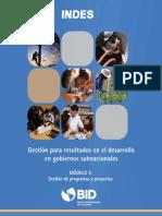Modulo_5_-_Gestion_de_programas_y_proyectos.pdf
