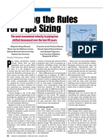 26650958 Updating the Rules for Pipe Sizing