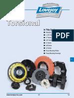 213045745-Torsion-Al-2010.pdf