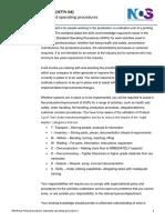 H7TV04 printing procedures.pdf