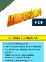 6. UM. Estudio de Las Inversiones (1)