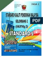 Cover Fail Skpbg2