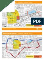 QBR 2017 Road Closure and Detours Map V2