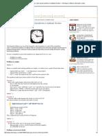 Simple Way to Solve Clock Based Problems in Aptitude Section _ Informguru _ Elitmus Information Center