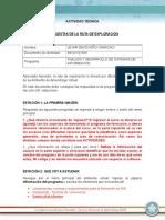 Preguntas_Ruta de Exploración- LEYAR DAVID NIÑO CAMACHO.doc