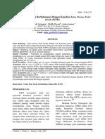 318-630-1-SM.pdf