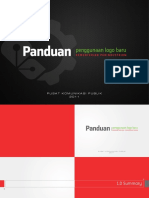347896103-Panduan-Penggunaan-Logo-Baru-Kemenperin-2011-pdf.pdf