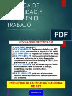 POLITICA DE SEGURIDAD Y SALUD EN EL TRABAJO JMHN.pptx