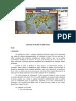 Geologia de Taludes en Obras Viales Ww