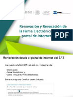 03 Renovación y Revocación de Fiel.pptx