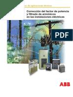 correccionfactordepotencias-101106170044-phpapp02.pdf