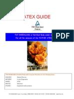 Atex Guide by Tuv