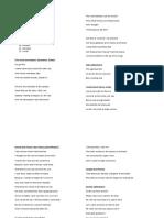 english 11 - poem draft