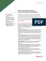 ovm-server-for-x86-459312.pdf