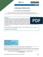 57-236-1-PB.pdf