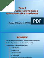 Levantamientos Gravimetricos aplicaciones de la gravimetria.pdf