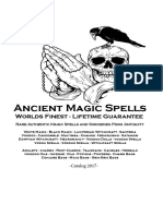 Ancient Magic Spells Master Catalog 2017.pdf