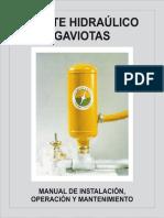 manual_ariete.pdf