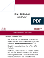 Lean Thinking (1).pptx