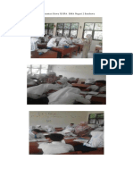 Dokumentasi Siswa XI IPA SMA Negeri 2 Sembawa (LIZA)