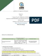 3P__Producto integrador
