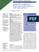 qualitative study.pdf