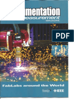 IEEE Instrumentation&Measurement February 2018