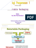 Bab 10. Retortable Packaging