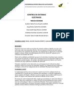 Entrega Final CSE (1)
