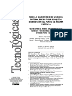 Dialnet-ModeloMatematicoDeSistemasFotovoltaicosParaBusqued-5644857