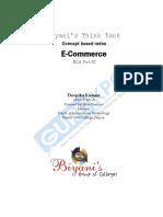 E-Commerece Biyani.pdf