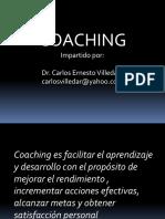 LIBRO Aprendiendo Coaching