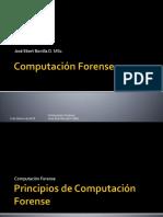 Computacion Forense.pptx