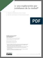 16170-66994-1-PB.pdf